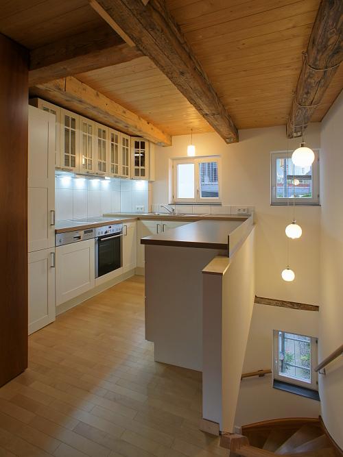 karsten meyer wohnung zu vermieten. Black Bedroom Furniture Sets. Home Design Ideas