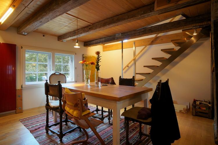 Schlafzimmer Inspiration Gesucht # Goetics.com > Inspiration Design Raum und Möbel für Ihre ...